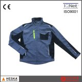 New Style Clothing Factories in China Security Uniform Worker Clothes