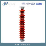 110kv Composite Post Insulator