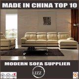 Singapore Wholesale Modern Style Leather Office Sofa
