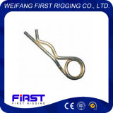 Chinese Supplier of Hair Pin Wiith Eyelet