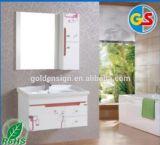 Celuka PVC Foam Board Production Line for Cabnit
