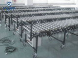 Flexible Roller Conveyor/ Roller Conveyor