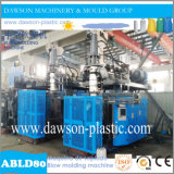 20L HDPE Jerry Can Blowing Shaping Machine