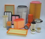 Wholesale Different Kinds of Air Cleaner Auto Car Air Filter