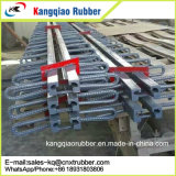 Steel Modular Bridge Expansion Device