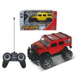 All Terrain Best Kids Universal Remote Control Car
