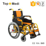 Medica Health Electric Power Wheelchair Prices for Disabled and Handicapped People