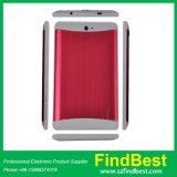 7 Inch Bottom Price Mtk6572 Dual SIM 3G WCDMA Tablet PC