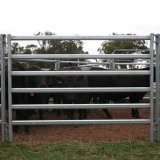 Dipped Galvanized Livestock / cattle pannle