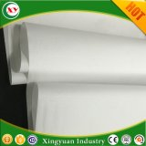 Embossed Breathable Film / Back Sheet of Sanitary Pads