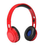 MP3/MP4 Music Player Wireless Headphones Stereo Bluetooth