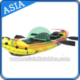 Inflatable Boat, Fishing Boat, Speed Boat, Inflatable Kayak