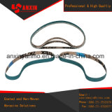 Wearproof a/O Zirconic Ceramic Sanding Belt