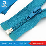 Best Supplies 5# Nylon Zippers for Sewing
