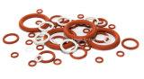 Wholesales Rubber Fluorosilicone Ffkm Nitrile Viton O-Ring for Pump