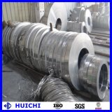 China Price 1/16 Inch Steel Strip for Packing Machine