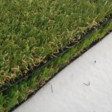 Cheap Synthetic Turf Landscape Artificial Grass