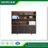 Top Office Furniture Italian Design File Cabinet