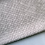 Cotton Nylon Poplin Pigment Printed Fabric for Shirts