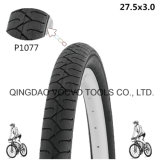 27.5 Inch Mountain Bikes Tyre Rubber Bicycle Tyre