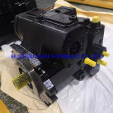 Hydraulic Pumps, Motors and Hydraulic Parts for Cat/Cnh/John Deere/Volvo/Putzmeister/Asv/Terex /Jlg/Schwing Excavator, Bulldozer and Earthmover