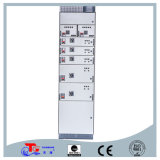 Kyn28 Low Voltage Switchgear Metal Enclosure Electrical Cabinet