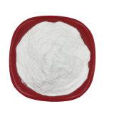 Carbopol Cosmetic Raw Material Carbopol Ultrez 21 940 Polymer Carbopol Ultrez 21 940
