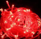 Remote Control LED String Light Wedding Decoration