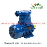 High Quality Yb3 Explosion- Proof Three Phase AC Electric Induction Motor Electric Motor