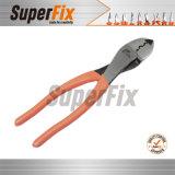 3PCS Multi-Function Cutting Pliers Set