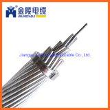 ACSR, Type AC, Aluminium Conductors Steel Reinforced (GOST 839-80)