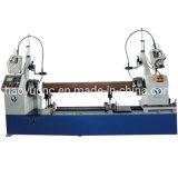 Hot Sale Factory Equipment Customized Mag MIG TIG Circular Seam Welder Automatic Tube Pipe Welding Machine