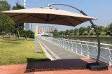Best Price Wholesale Outdoor Patio Umbrella for Hotel Resort Restaurant Cafe Bar Use