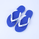 Custom High Quality Beach Flip Flop with Factory Price
