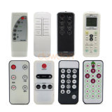 Multi Color Changing Night Light Remote Control for LED Light Support OEM