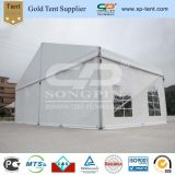 300 Seater Volleyball Marquee Anti UV Big Event Tent for Sale