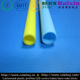 Hight Quality HDPE Pipe Plastic PE Product
