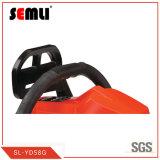 Gardening Gasoline Chain Saw For Cutting