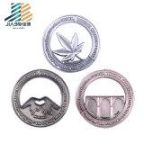 Free Sample Wholesale Price Antique Gold Silver Brass Marathon Sports Metal Badge Pins
