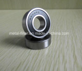 Deep Groove Ball Bearing 6201 Made in China