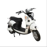 Best Price Super Speed Adult 3000W Electric Motorbike for Sale