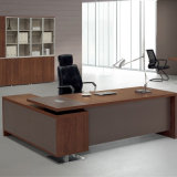 High Quality Wooden Office Table