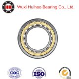 China Professional Roller Bearing Ball Bearing Factory for Auto Parts