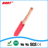 UL1028 PVC Insulated Copper Cable Price Per Meter Electric Cable Wire