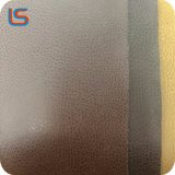 High Quality 100% Safe PVC Leather for Sofa Chair Covers