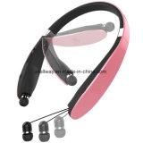 CSR Foldable Bluetooth Headset