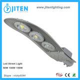 150W COB Bridgelux Chip High Power LED Outdoor Street Light