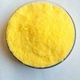 NPK 17-17-17 Compound Fertilizer with Good Price