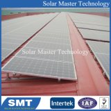 Best Selling Solar Mounting Brackets, Solar Panel Roof Mounting Brackets
