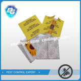 Window Fly Traps, Sunflower Style Window Fly Stickers, Insect Flies Wasp Pest Killer